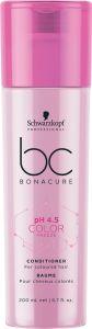 Schwarzkopf Professional Bonacure Color Freeze Conditioner