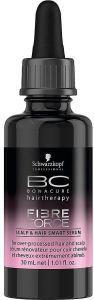 Schwarzkopf Professional Bonacure Fibreforce Serum (30mL)