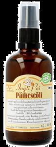 Ingli Pai Sun Oil (100mL)