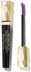 Max Factor Lash Crown Mascara (6,5mL)