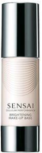 Sensai Cellular Performance Brightening Make-up Base (30mL)
