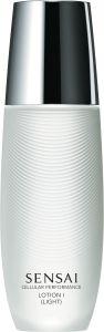 Sensai Cellular Performance Lotion I (125mL)