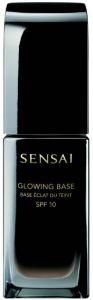 Sensai Glowing Base (30mL)