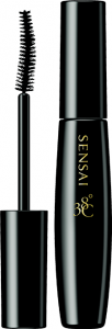 Sensai Mascara 38c Volumising (8mL) Black
