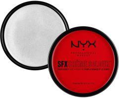 NYX Professional Makeup Sfx Creme Colour (6g)