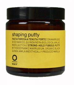 Oway Rolland Shaping Putty (100mL)