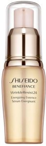 Shiseido Benefiance Wrinkle Resist 24 Energizing Essence (30mL)