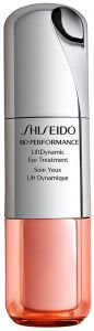 Shiseido Bio-Performance Lift Dynamic Eye Treatment (15mL)