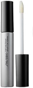 Shiseido Full Lash Serum (6g)