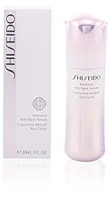 Shiseido Intensive Anti-Spot Serum (30mL)