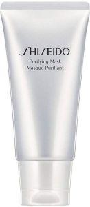 Shiseido Purifying Mask (75mL)