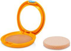 Shiseido Tanning Compact Foundation SPF6 (12g) Natural