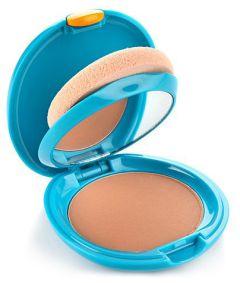 Shiseido UV Protective Compact Foundation SPF30 (12g)