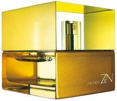 Shiseido Zen EDP (50mL)