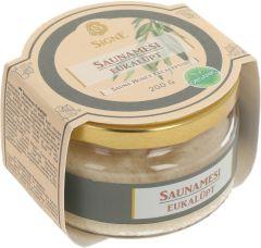 Signe Seebid Sauna Honey Eucalypt (200g)