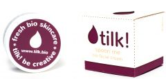 Tilk! Spoon Me for Night (50mL)