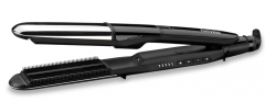 Babyliss Ceramic Steam Straight ST496E