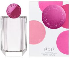 Stella McCartney POP Eau de Parfum