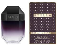 Stella McCartney Stella EDP (30mL)