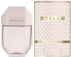 Stella McCartney Stella EDT (30mL)
