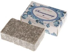 Signe Seebid Soap Death Sea Salt (100g)