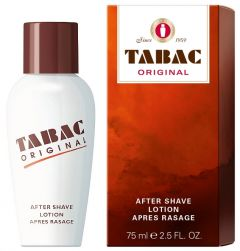 Tabac Original Aftershave (75mL)