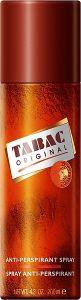 Tabac Original Deospray (200mL)