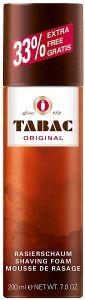 Tabac Original Shaving Foam (200mL)