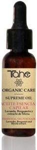 Tahe Organic Care Supreme Oil (30mL)