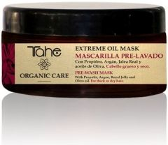 Tahe Organic Care Extreme Oil Mask (300mL)