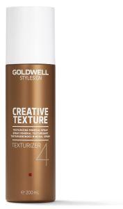 Goldwell StyleSign Creative Texture Texturizer (200mL)