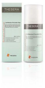 Thesera Hydroglow Cell Cream (100mL)