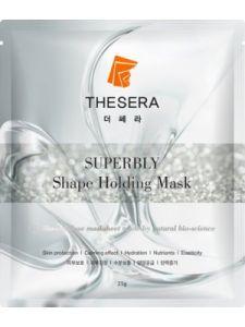 Thesera Superbly Shape Holding Mask (25g)