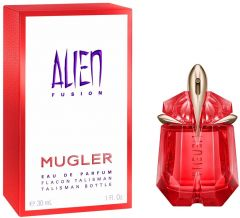 Thierry Mugler Alien Fusion EDP (30mL)