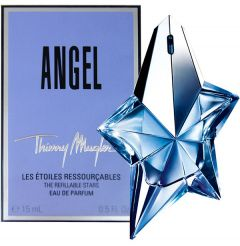 Thierry Mugler Angel EDP (25mL)