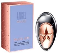 Thierry Mugler Angel Muse EDP (100mL)