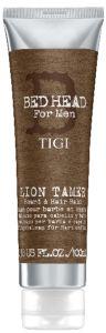 Tigi Bed Head For Men Lion Tamer (100mL)
