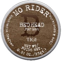 Tigi Bed Head For Men Mo Rider (23g)