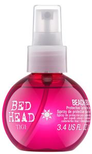 Tigi Bed Head Beach Bound Protection Spray (100mL)