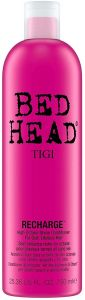 Tigi Bed Head Recharge High Octane Shine Conditioner (750mL)