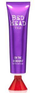 Tigi Bed Head On the Rebound (125mL)