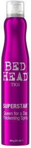 Tigi Bed Head Superstar Queen for a Day (311mL)