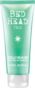 Tigi Bed Head Totally Beachin' Mellow After-Sun Conditioner (200mL)