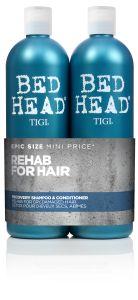 Tigi Bed Head Urban Antidotes RECOVERY Tweens