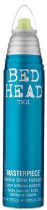 Tigi Bed Head Masterpiece Hairspray (315mL)