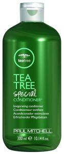 Paul Mitchell Green Tea Tree Conditioner (300mL)