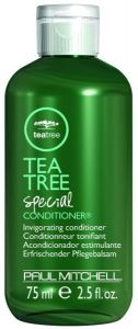 Paul Mitchell Green Tea Tree Special Conditioner (75mL)