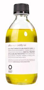 Oway Beauty Ultra-Rich Body Oil (290mL)