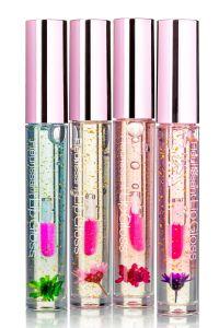 Glamfox Fleurissant Lip Gloss (3,8g)