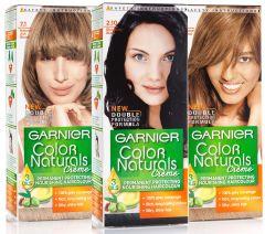Garnier Color Naturals Creme Hair Color